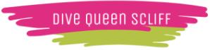 Dive Queen Scliff